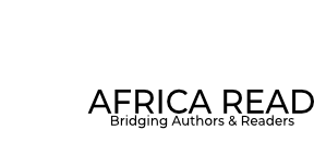 africa read logo