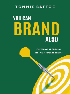 You Can Brand Also-cover